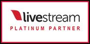 Livestream Partner - TONEART-Shop