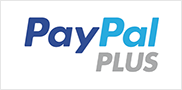 Paypal Plus - TONEART-Shop