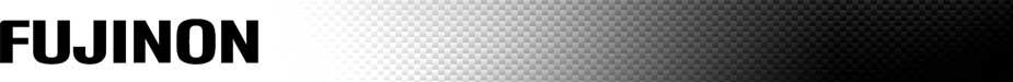 Fujinon mit 0 Prozent Leasing bei TONEART online kaufen