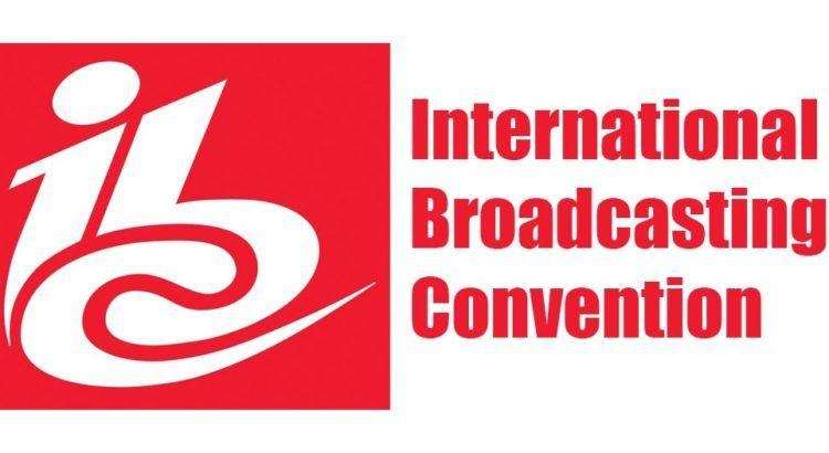 IBC Amsterdam mit allen technischen Neuheiten im Broadcast Bereich