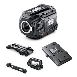 Blackmagic Bundle