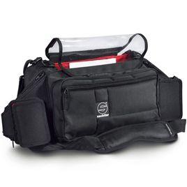 Camcorder Bag