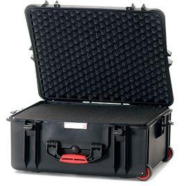 Camcorder Case