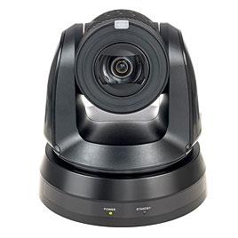PTZ Dome Kamera