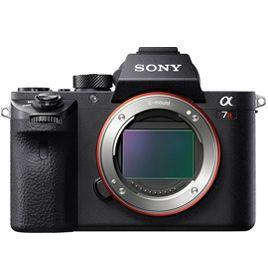 DSLM Kamera