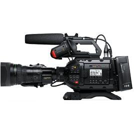 EB Kamera