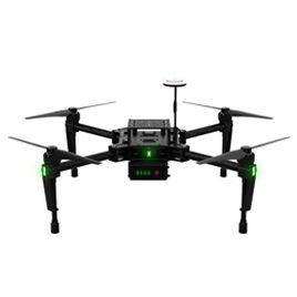 DJI Matrice Drohne