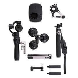 DJI Osmo Bundle
