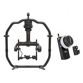 DJI Ronin 2 Bundle