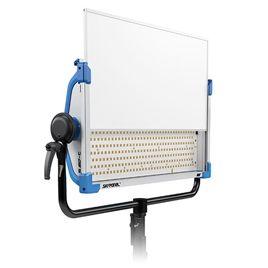 LED Lightpanels und Lampen