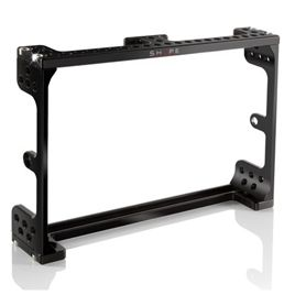 Monitor Cage