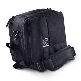 Monitor Tasche