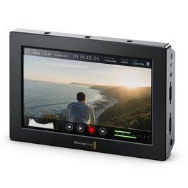 Monitore SDI und HDMI