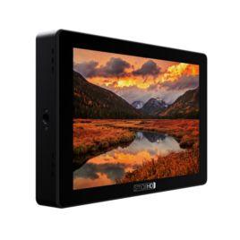SmallHD Cine 7 Monitor