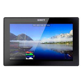 SWIT On-Camera Monitore