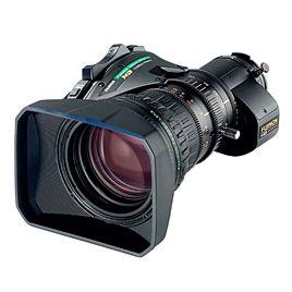 Teleobjektiv