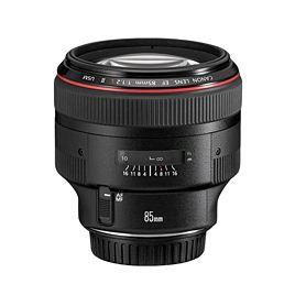 Canon USM Festbrennweite