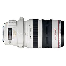 Canon USM Zoom