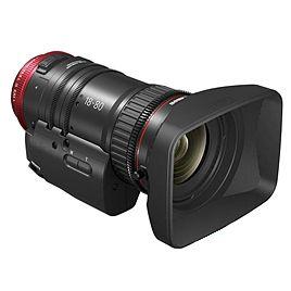 Canon CN Zoom