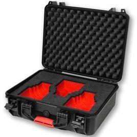 Objektiv Koffer