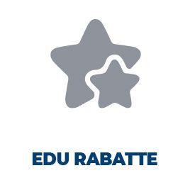 EDU Angebote - Attraktive Angebote