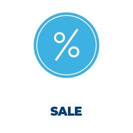 Sale im TONEART-Shop