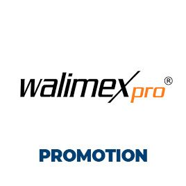 Walimex Pro Promotion