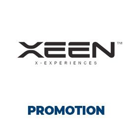 XEEN Promotions