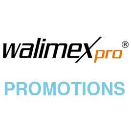 Walimex Pro Promo