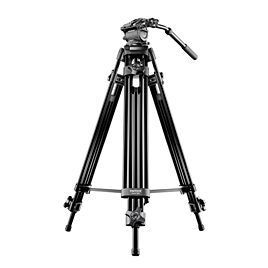 Stativ Set 75 mm