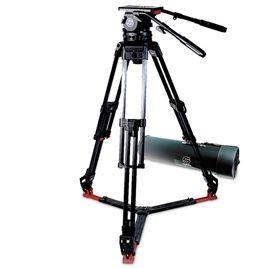 Stativ System 150 mm