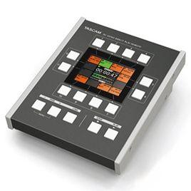 Audio Remote