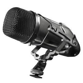 DSLR Mikrofon