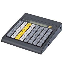 Talkshow Keypad