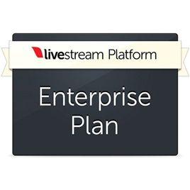 Livestream Software