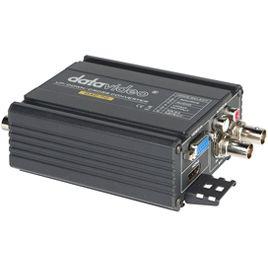 Konverter VGA - SDI