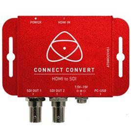 Konverter HDMI - SDI