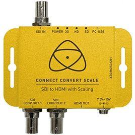 Konverter SDI - HDMI