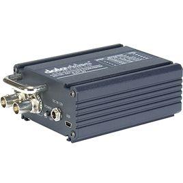 Konverter SDI - VGA