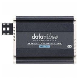 Datavideo Transmitter