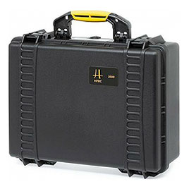 Blackmagic ATEM Mini Pro - Cases