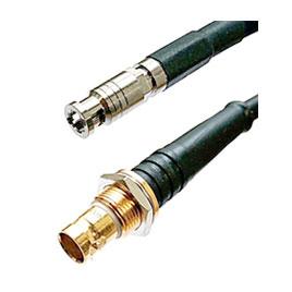 Blackmagic ATEM Mini Pro - Kabel