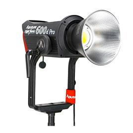 Blackmagic ATEM Mini Pro - Licht