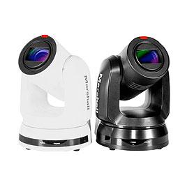 Blackmagic ATEM Mini Pro - PTZ-Kameras