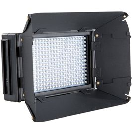 URSA Broadcast - Licht