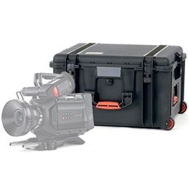 URSA Mini Pro - Kamerataschen