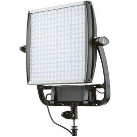 URSA Mini Pro - Licht