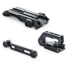 Blackmagic URSA Mini Pro 12K - Grip