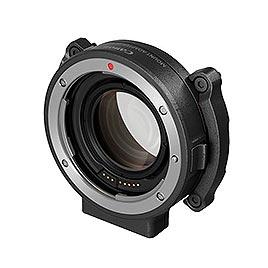 Canon EOS C70 - Adapter