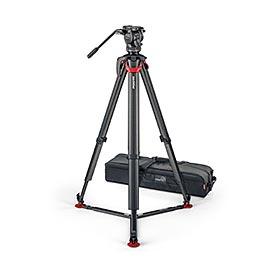 Canon EOS C70 - Stativ